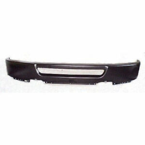 New Painted 2006-2008 Ford F-150 Front Bumper & FREE shipping