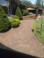 Golden Eagle Landscaping and Small Renovations