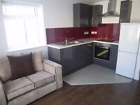 Whitchurch Road , Heath 1 Bedroom First Floor Newly Refurbished Apartment.
