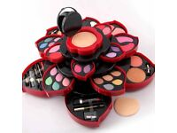 Miss rose professional makeup kit
