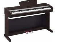 Yamaha Arius YDP-135 Piano
