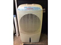 Magicool Natural Air Conditioner - Great Condition