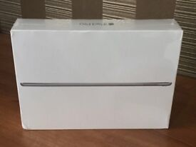 **SEALED** 32GB IPAD PRO 9.7 INCH BRAND NEW, WIFI, AND INCLUDES 1 YEAR APPLE WARRANTY
