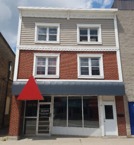 Elmira Commercial Space for Lease - Book a Viewing Today!