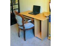 STUDENT DESK for sale - LE65 area