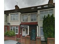 Lovely two bedroom conversion flat to let in Tottenham, N17