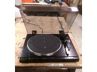 Sony PS-LX431 Belt Drive fully Automatic Turntable