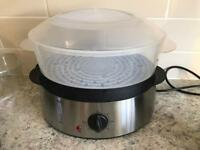 Food steamer in good condition