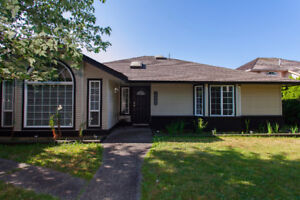 Cloverdale Rancher 19060 64th ave