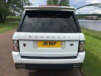 PRIVATE PLATE J9VKF - PERSONAL / CHERISHED CAR REGISTRATION NUMBER PLATE