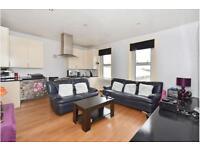 2 bedroom flat in Gledstanes Road, Barons Court