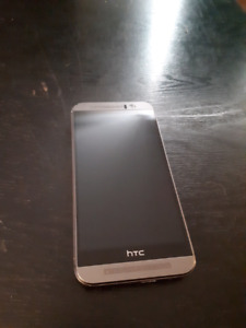 HTC One M9 - Bell