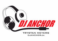 FREE DJ Lessons from Dj Anchor