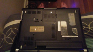 Dell XPS M13330