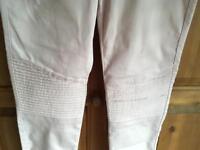 Next jeans size 12
