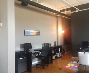 Uptown Core 2 BR Apartment - 12 Dupont St W