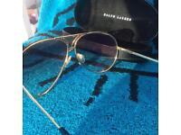 Porsche Sunglasses