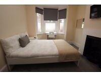 1 bedroom in Edinburgh Road, Reading, RG30