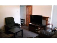 ROOMS TO RENT IN SHARED HOUSE HALL GREEN