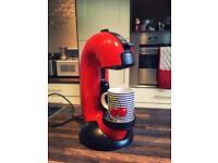 Nescafé Dolce Gusto Fontana Coffee Machine
