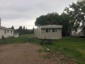 House trailer for sale $1,000