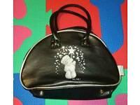 Tatty Teddy handbag