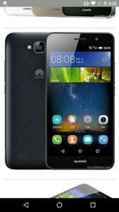 Huawei Y6 excellent condition