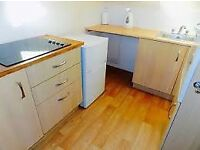 Dss Welcome* Two Double Bedroom Flat *Split Level*Built in Wardrobe* Brentford