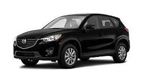 2016.5 Mazda CX-5 GS tout équipé 4X4 *188$/2 semaines txes in*
