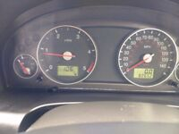 Ford Mondeo 2,0 TDCI Hatchback,FSH,very good condition,low milage.