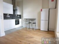 LOVELY 2 BED FLAT WITH ROOF TERRACE CLOSE TO TUFNELL PARK - GOSPEL OAK & PARLIMENT HILL FIELDS