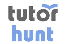 Tutor Hunt Newbury Park - UK's Largest Tuition Site- Maths,English,Science,Physics,Chemistry,Biology