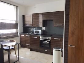 Fantastic One Bed, Furnished and Designed to a High Standard, 5 Mins from Edgware Station