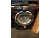 Hoover Washing Machine - spares or repair