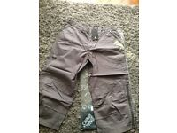 Women's Criminal clothing (ex warehouse clearance)