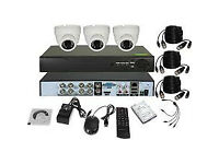 protect your property with latest cctv cameras