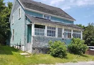 Homes for Sale in Newcastle, Miramichi, New Brunswick $24,900