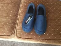 New men's slippers