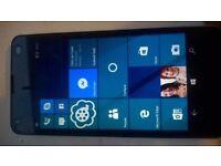 X2 Nokia lumia