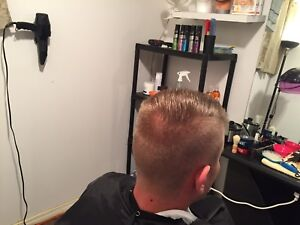 Mens Hair Cuts Kijiji In Edmonton Buy Sell Save With