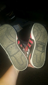 Adidas Great for Back to School