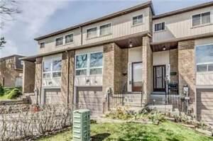 Condos for Sale in Church/Kingston, Ajax, Ontario $479,900