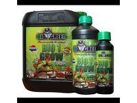 Bio Green Bio 1 Grow