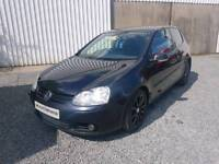 Vw Golf mk5 Tdi ****BREAKING ONLY Parts