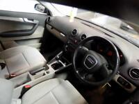 Audi A3 2.0 FSI Sportback 2005MY Sport