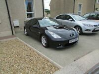 2002 Toyota Celica 190 Sport for sale immaculate inside and out