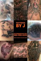 Quality Tattoos for Fair Prices