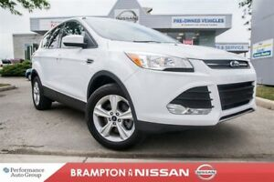 2016 Ford Escape SE *Microsoft Sync|Rear view cam|Heated seats*