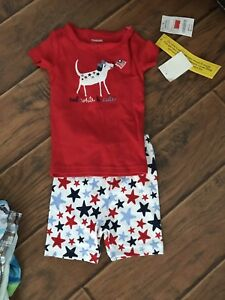 New carters 12-18 mth