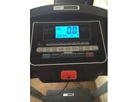Excellent Pro Fitness Tradmill / Running Machine